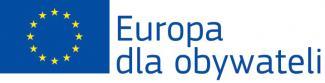eu flag europe for citizens pl