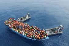migration7 sea rescue